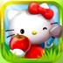 Hello Kitty梦想花园安卓版(apk)