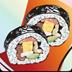 寿司的做法大全 安卓最新官方正版