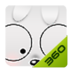 360手机桌面—萌兔 安卓最新官方正版