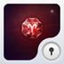 360锁屏主题-白羊座 安卓最新官方正版