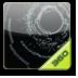 360手机桌面-电子 安卓最新官方正版