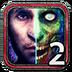 ZombieBooth2安卓版(apk)