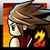 猎魔忍者2 安卓最新官方正版