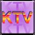 KTV吧安卓版(apk)