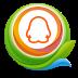 QQ桌面Pro主题水族 安卓最新官方正版