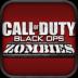 使命召唤7之丧失模式 Call of Duty Black Ops Zombies 安卓最新官方正版