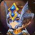 攻城大师 Castle Master 3D安卓版(apk)