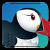 Puffin浏览器 安卓最新官方正版