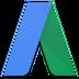 谷歌AdWords安卓版(apk)