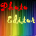 图片编辑器 安卓最新官方正版