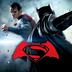 蝙蝠侠大战超人:谁会赢 安卓最新官方正版