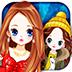 小公主—2014最新换装游戏合集 安卓最新官方正版