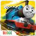 托马斯和朋友:快跑,托马斯!—速度挑战 (Thomas) 安卓最新官方正版