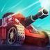 坦克碉堡安卓版(apk)