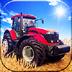 模拟农场2015 安卓最新官方正版