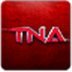 TNA拳击大赛安卓版(apk)