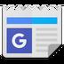 谷歌新闻和天气 安卓最新官方正版