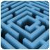 3D迷宫安卓版(apk)
