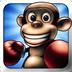 猴子拳击 安卓最新官方正版