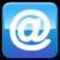 邮箱登录 安卓最新官方正版