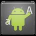 Apk改名器 专业版 安卓最新官方正版