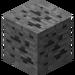 Coal Ore.png
