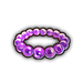 紫玉珠串.png