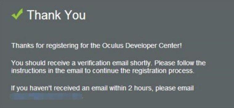 Oculus账号注册e.jpg