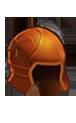 麒麟头盔1s.png