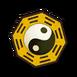 影打·阴阳玉icon.png