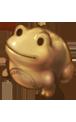 铜蟾蜍s.png