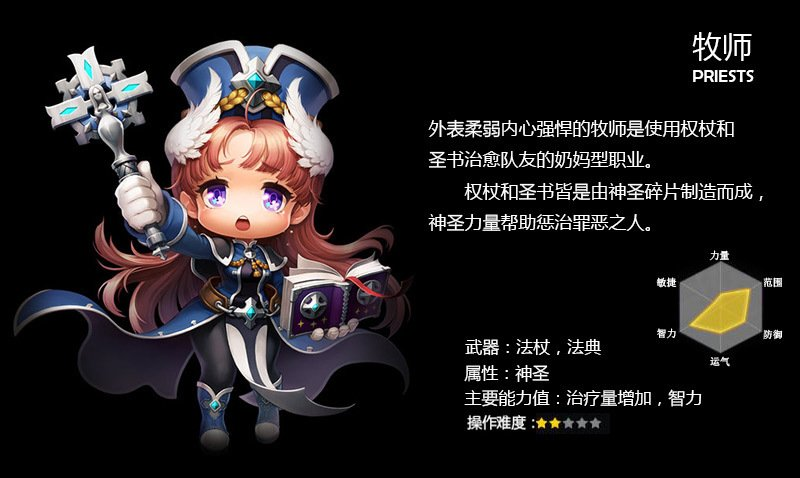 祭祀大图介绍.jpg