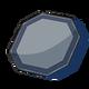 二科生徽章.png