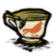 漏水的茶杯.png