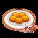 南瓜饼.png
