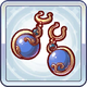 Icon equipment 103611.png