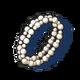 珍珠手链.png
