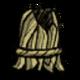 草地盔甲.png