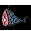 生鱼片.png