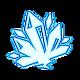 冰晶突刺.png
