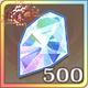幻晶石x500.png
