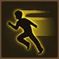 低速度-icon.png