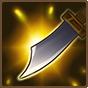 飞刀-icon.png
