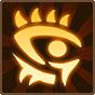 妖术迷眼 · 幻音-icon.png