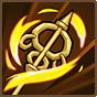 大悲杖法-icon.png