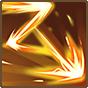 六脉神剑-icon.png