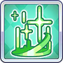 Icon skill 2005.png