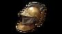 帝国战盔.png