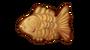 鲷鱼烧.png