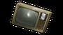 电视.png